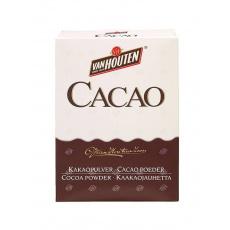Van Houten Kakao klasické 250 g
