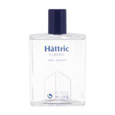 Hattric Classic