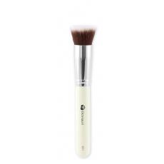 Dermacol Brushes