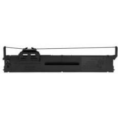 EPSON Páska černá pro PLQ-20/20M (3 pack)