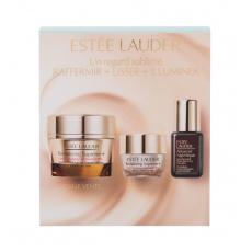 Estée Lauder Revitalizing Supreme+ Set