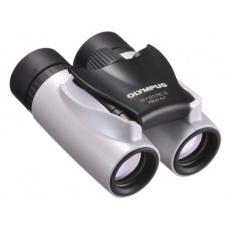 Olympus dalekohled 8x21 RC II pearl white