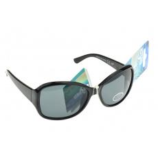 Sluneční brýle 276536 - Černé