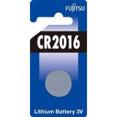 Fujitsu FU-CR2016-1B lith.baterie,bl.1ks