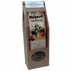 Expect LAPACHO čaj Inků 50g