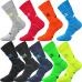 ponožky Grade