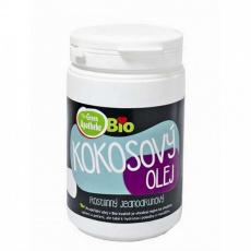 Olej Kokosový Bio 1000ml