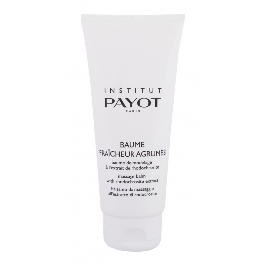 PAYOT Baume