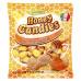 Honey Candies - bonbóny s medovou náplní 225g