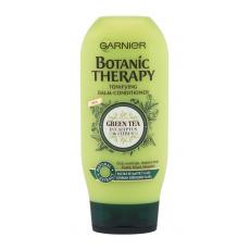 Garnier Botanic Therapy Eucalyptus & Citrus