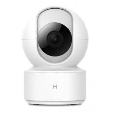 IMI Home Security Kamera 016 Basic