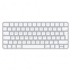 Magic Keyboard - International English
