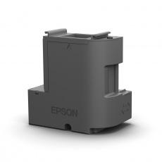 Epson Maintenance Box, XP-5100 / ET-3700 / ET-4750 / L6000 / ET-15000 Series