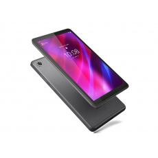 Lenovo TAB M7 7''HD/2GHz/2GB/32GB/LTE/AN 11