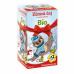 Apotheke BIO Dětský čaj zimní čaj s rakytníkem 20x2g