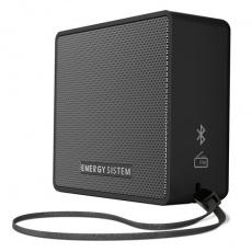 Energy Sistem Music Box 1+ Slate