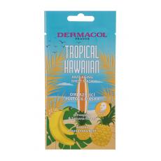 Dermacol Tropical Anti-Aging