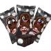 SPONGE Kakao jemné kakaové pečivo s mléčnou náplní, 45g