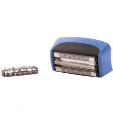 REMINGTON SPF-XF85 Smart Edge Foil Spare náhradní planžeta
