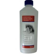Scanpart Odstraňovač připáleného mléka
