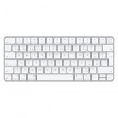 Magic Keyboard Touch ID - International English