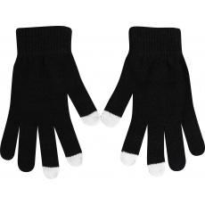 rukavice Touch 01