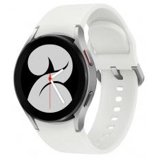 Samsung Galaxy Watch4 (40mm) BT Silver