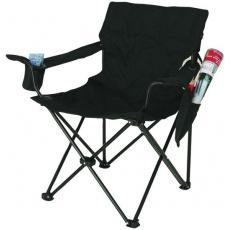 Sona 11012 Skládací rybářská židle SPART