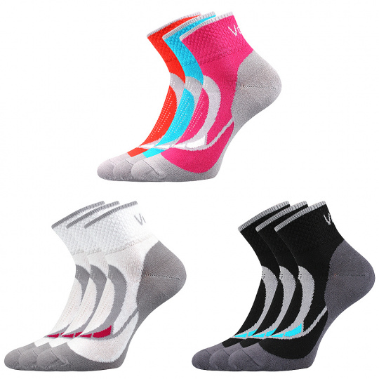 ponožky Lira