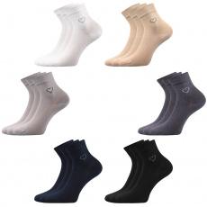 ponožky Filiona