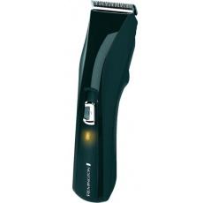 Remington HC5150