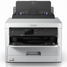 Epson WorkForce Pro WF-M5299DW + 3 roky záruka OnSite