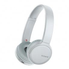 Sony WHCH510W.CE7