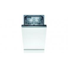 Bosch SPV2IKX10E