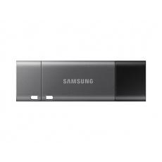 Samsung - USB 3.1 Flash Disk DUO Plus 256GB