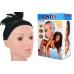 Nafukovací panna s 3D hlavou - Sindy
