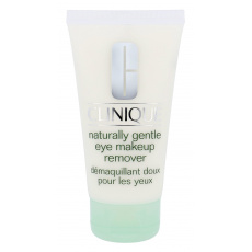 Clinique Naturally Gentle