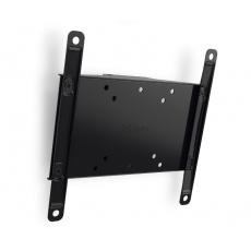 MA2010 LCD držák na stěnu Vogel´s, 19-40'', náklon