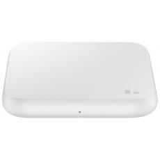 Samsung EP-P1300BWEGEU Wireless Charger Pad, White