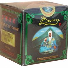 Expect zelený čaj GUNPOWDER BOURAZA 200g