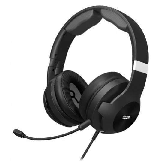 Hori XONE/XSX Gaming Headset HG