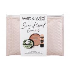 Wet n Wild Sun-Kissed Essentials