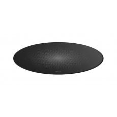 TRUST MIKA round floor mat