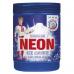 NEON Oxi Action na bílé a barevné prádlo 750g