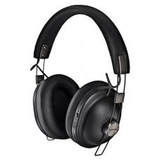 Panasonic HTX90NE-K sluchátka BT černé