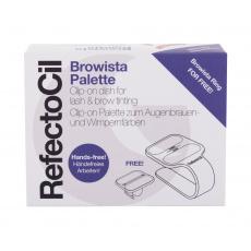 RefectoCil Browista