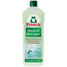 Frosch Neutralreiniger Čistič podlah 1 l