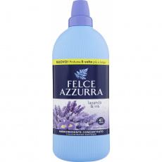 Felce Azzurra Levander&Iris koncentrovaná aviváž 41PD 1,025l